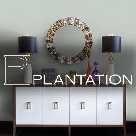 Plantation Design - plantationdesign.com website using Luminate Stores eCommerce solution